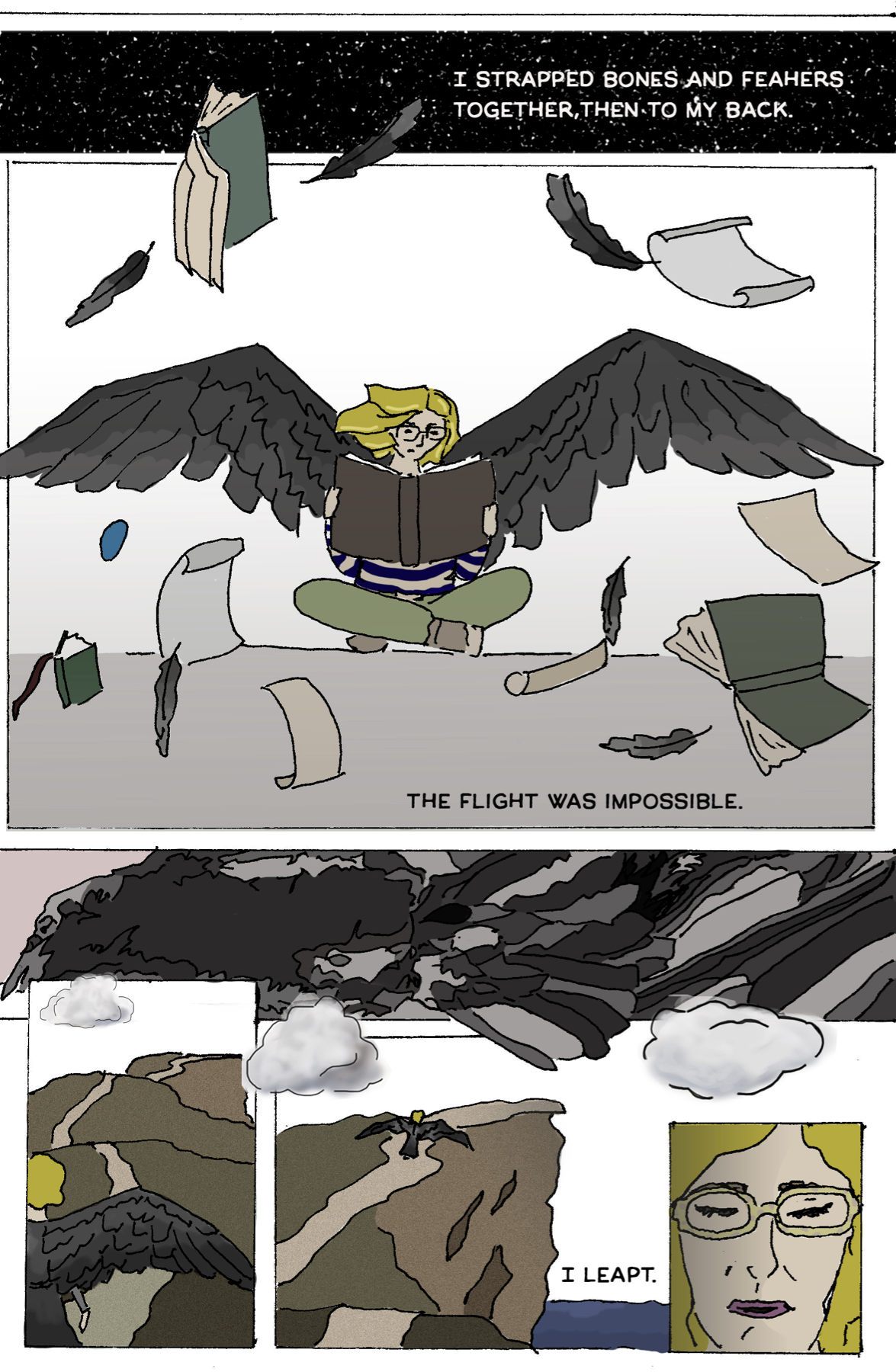 Raven4.png