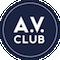 avclub_logo.png