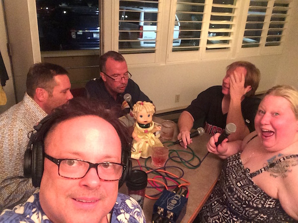 ep154-podcast-kevin-bozeman-mt.jpg