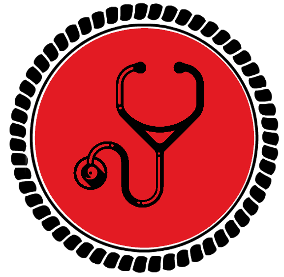 anchor stethoscope logo with no lettering- fixedRed.png