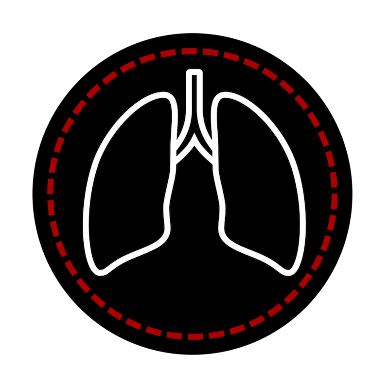 Pulmonary and Critical Care Lecture Series - These lectures focus on pulmonary and critical care themes and are presented by our esteemed faculty and fellows from the University of Louisville Division of Pulmonary, Critical Care and Sleep Medicine. Click here to vsit.
