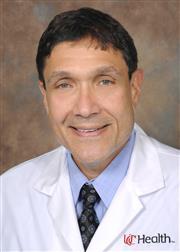 physician-photo.jpg