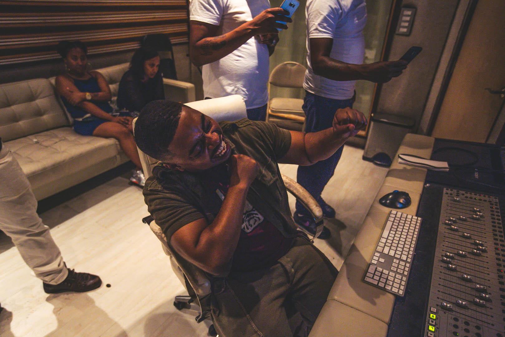 Manolo In Studio w- gang 8-28-5.jpg