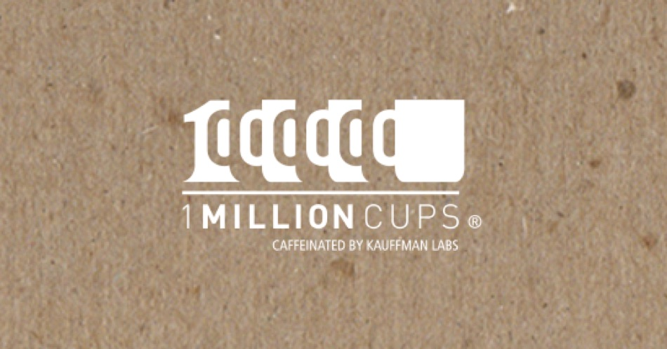 1 Million Cups Kraft.jpg