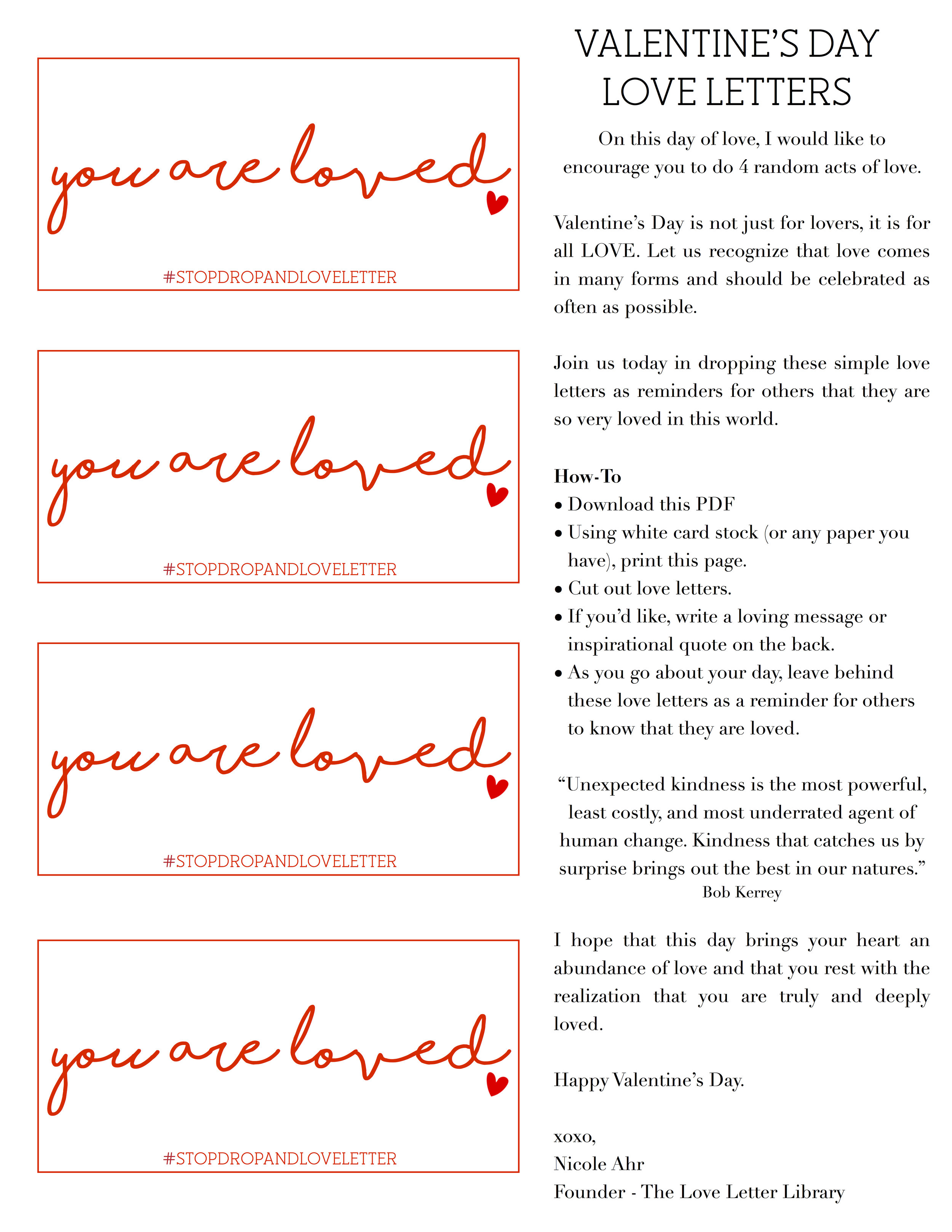 Valentine's Day Love Letters - Downloadable.jpg