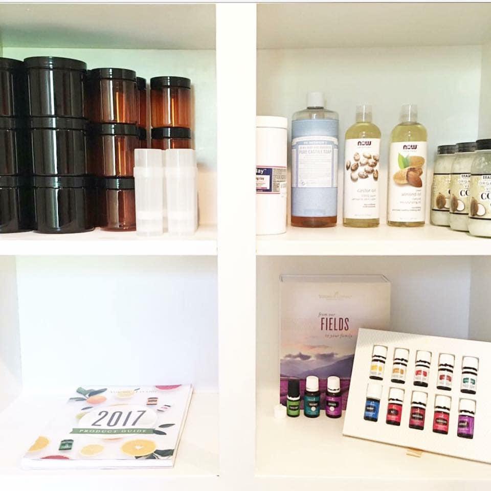 Cabinet of oils.jpg