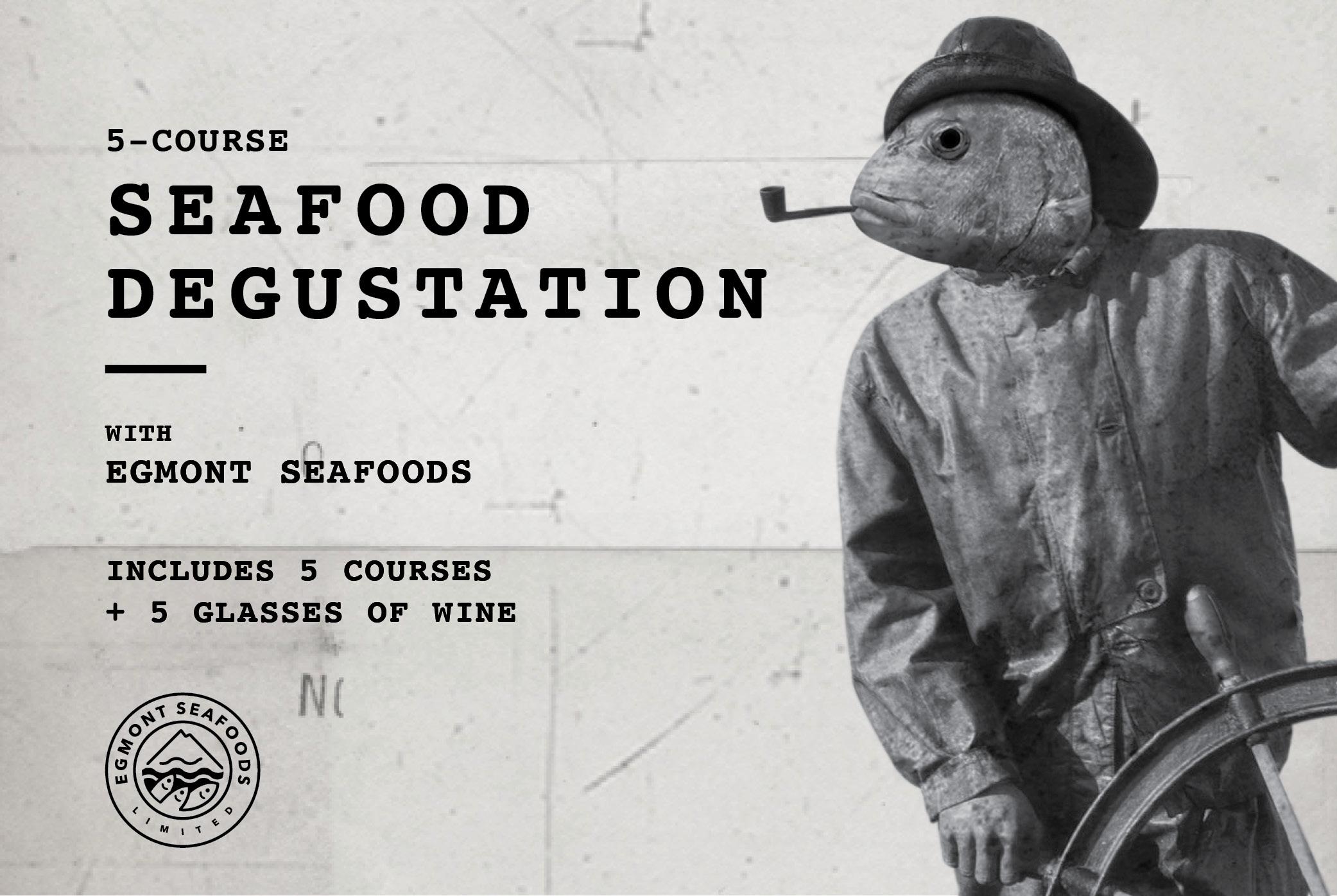 Seafood degustation_SM3.jpg