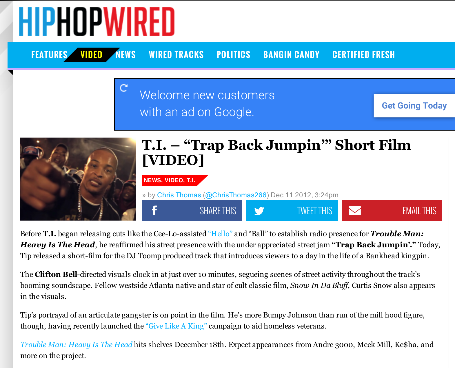 http://hiphopwired.com