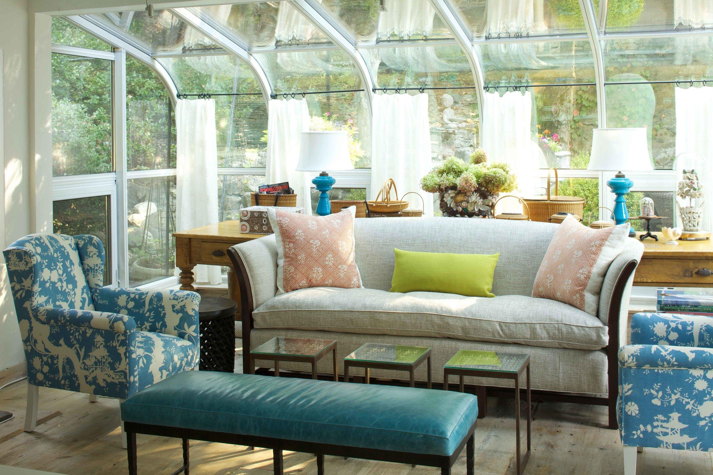 Website-duPont Family room.jpg