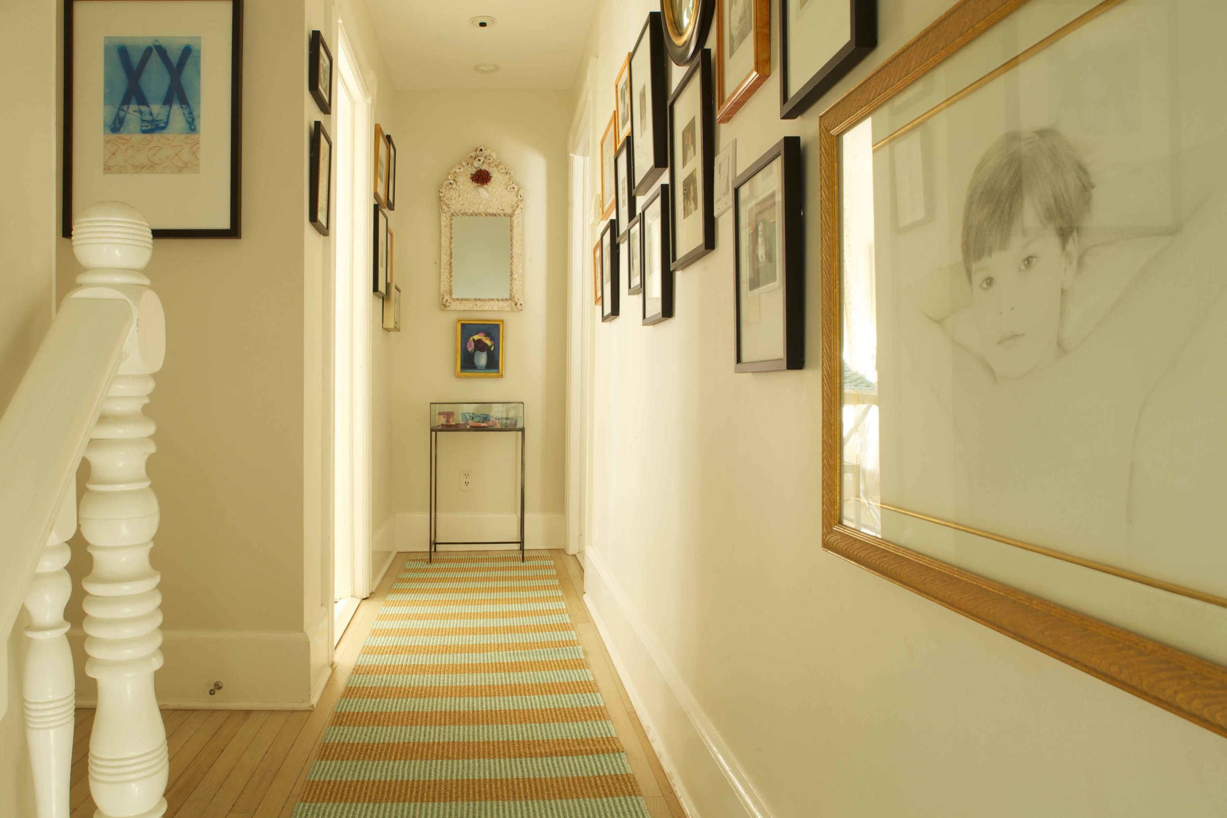 Website-dupont hallway.jpg