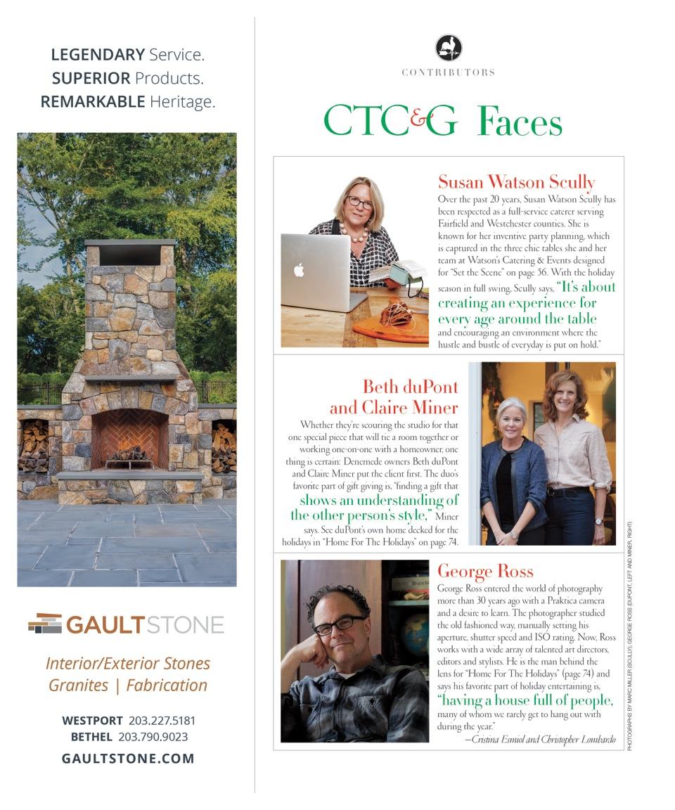 CTC&G Contribs 1215.jpeg