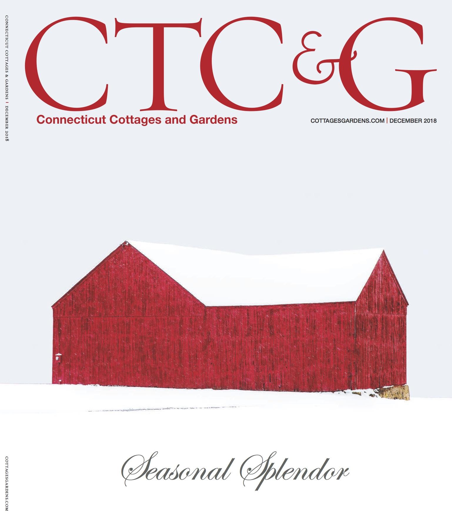 CTC&G That's a Wrap! 1218.jpg