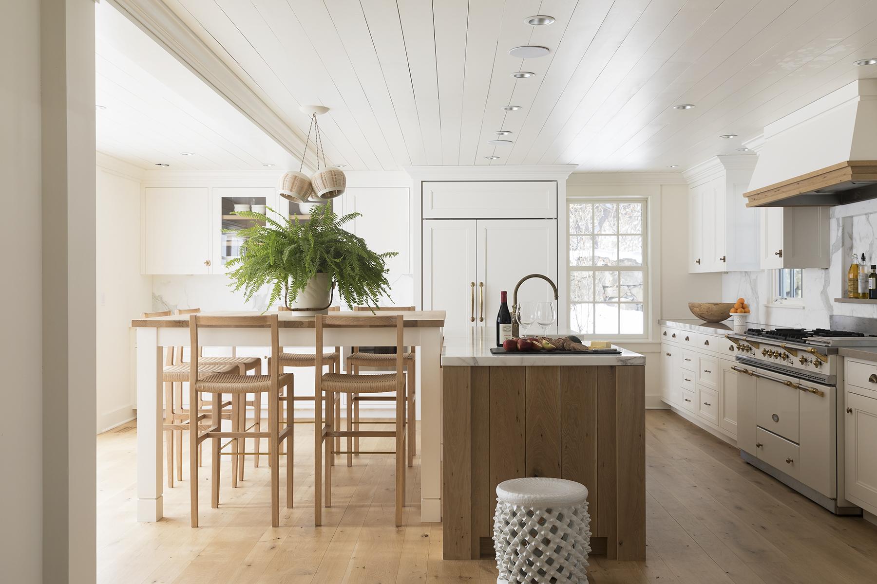 Tully Kitchen.jpg