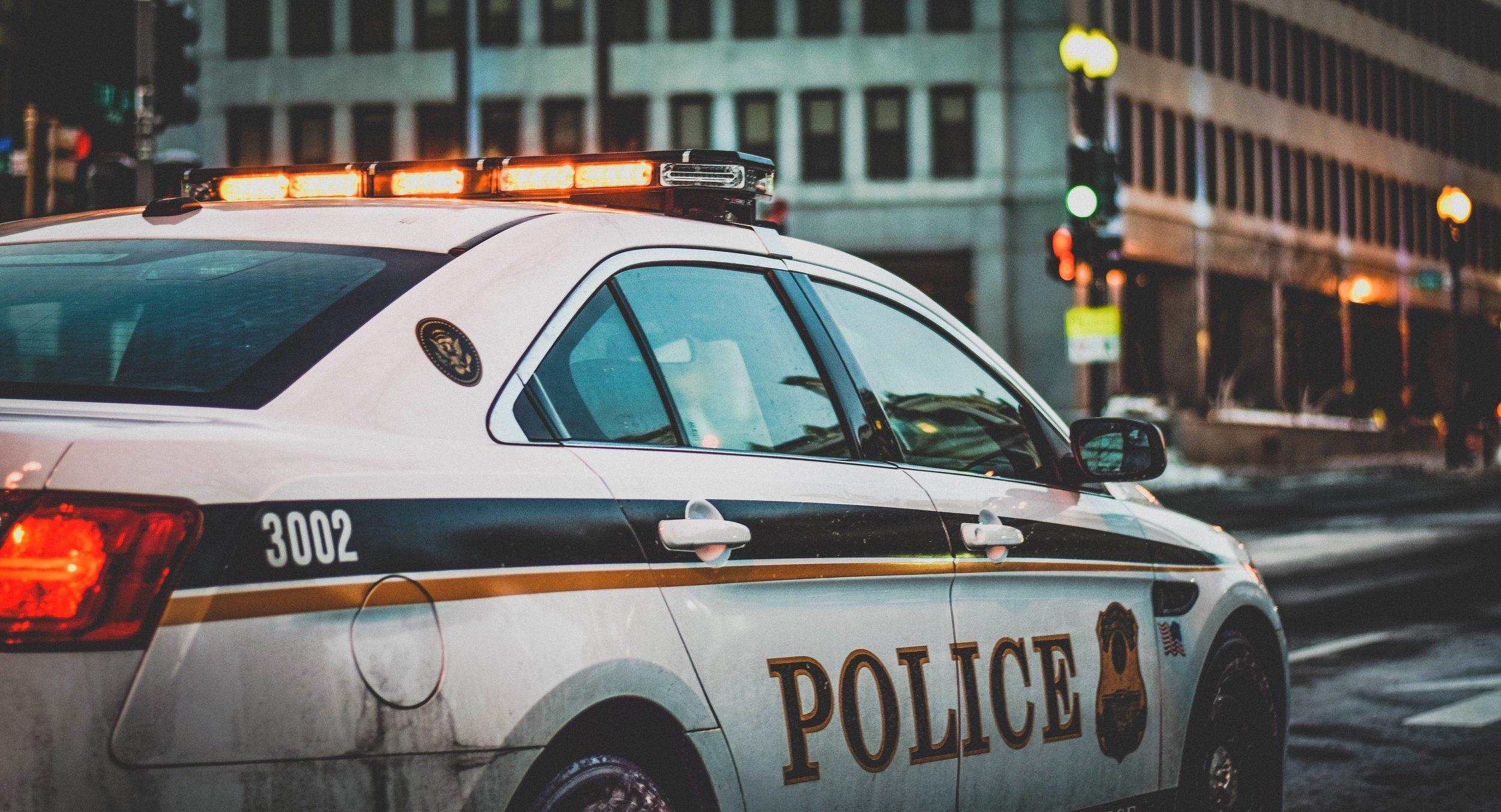 police photo.jpeg