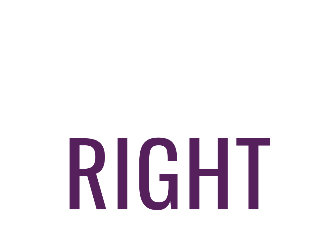 Start Right Summit Text 1080 x 800px (1).png