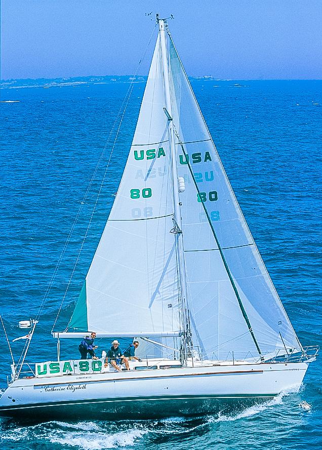 UK Sailmakers in-mast furling main Beneteau 40 cc.jpg