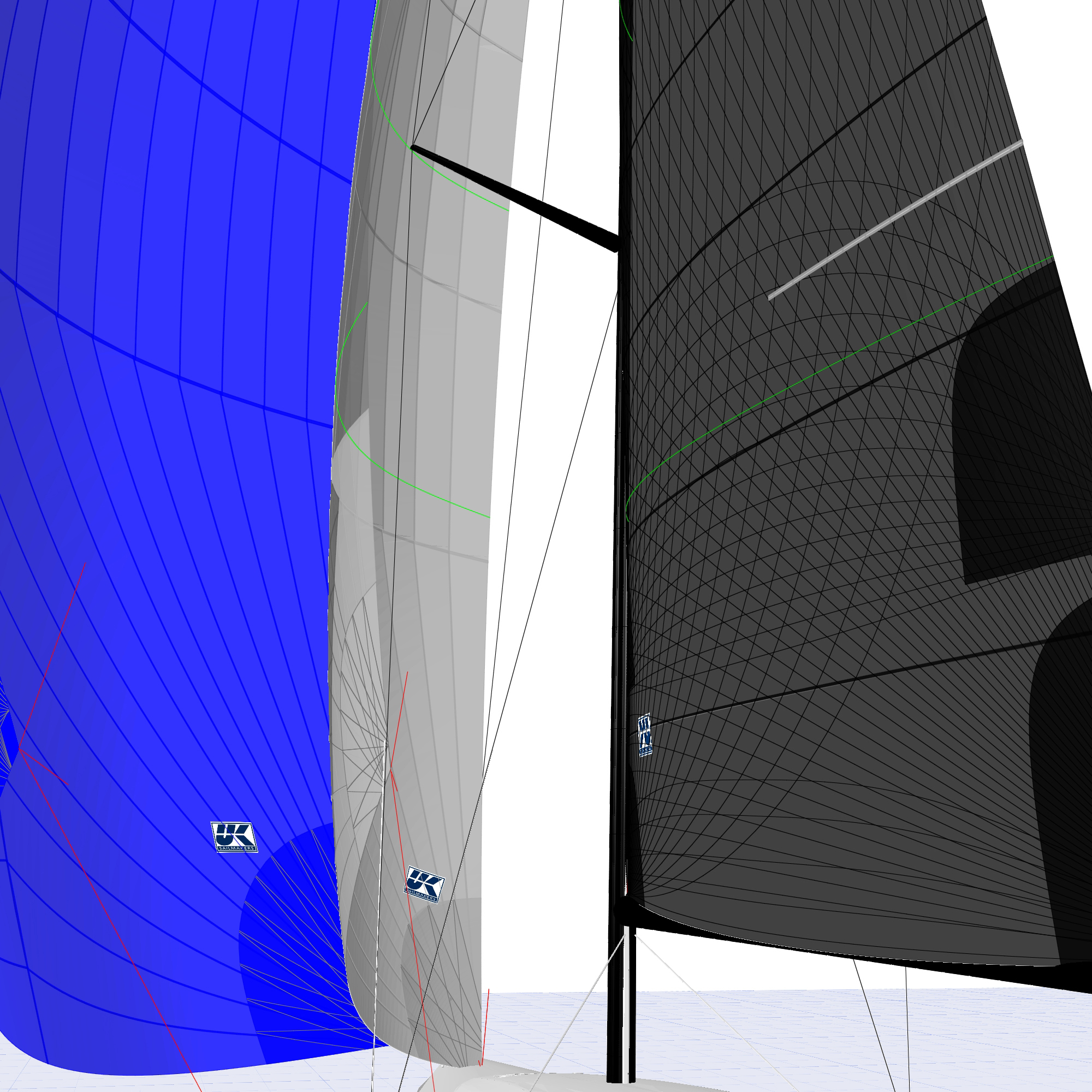 UK Sailmakers Design and Construction of Spinnakers.jpg