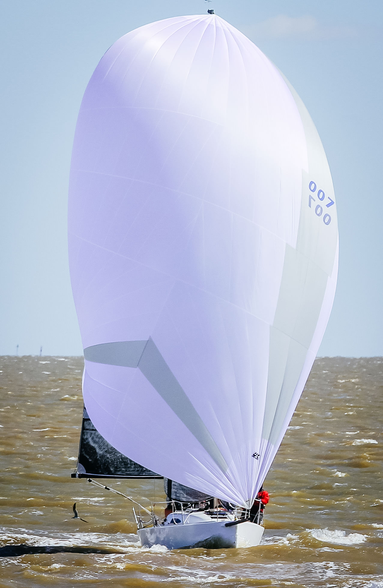 UK Sailmakers A2 Spinnaker J88c.jpg