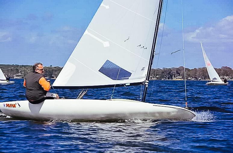 UK Sailmakers MC-Scow Brooks_TW_15_PS2