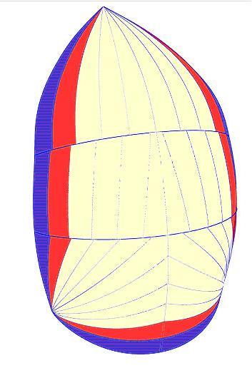 Spinnaker drawing.jpg