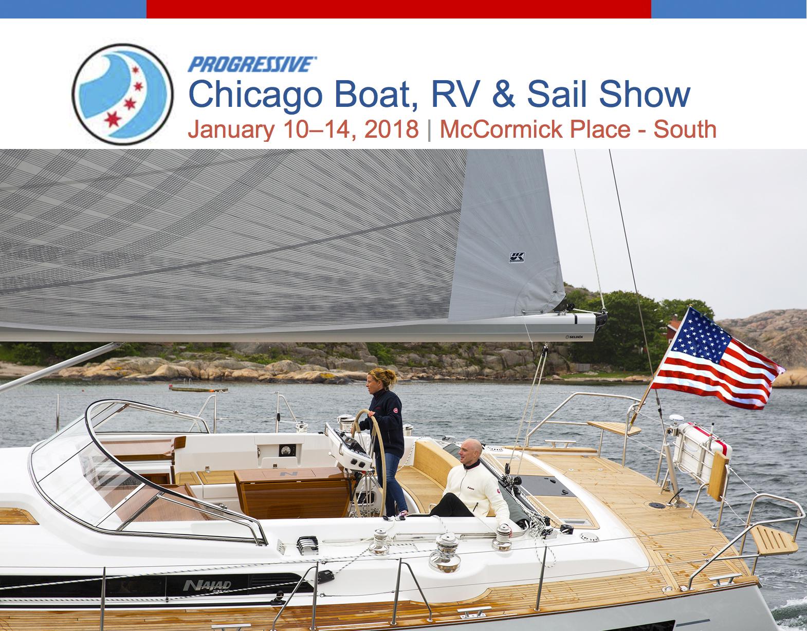 ChicagoBoatShowComposite.jpg
