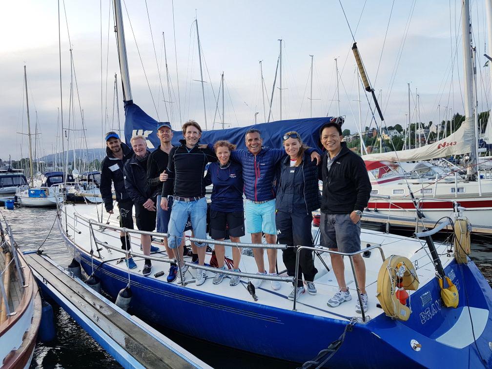 Team UK Norway on IMX38.jpg
