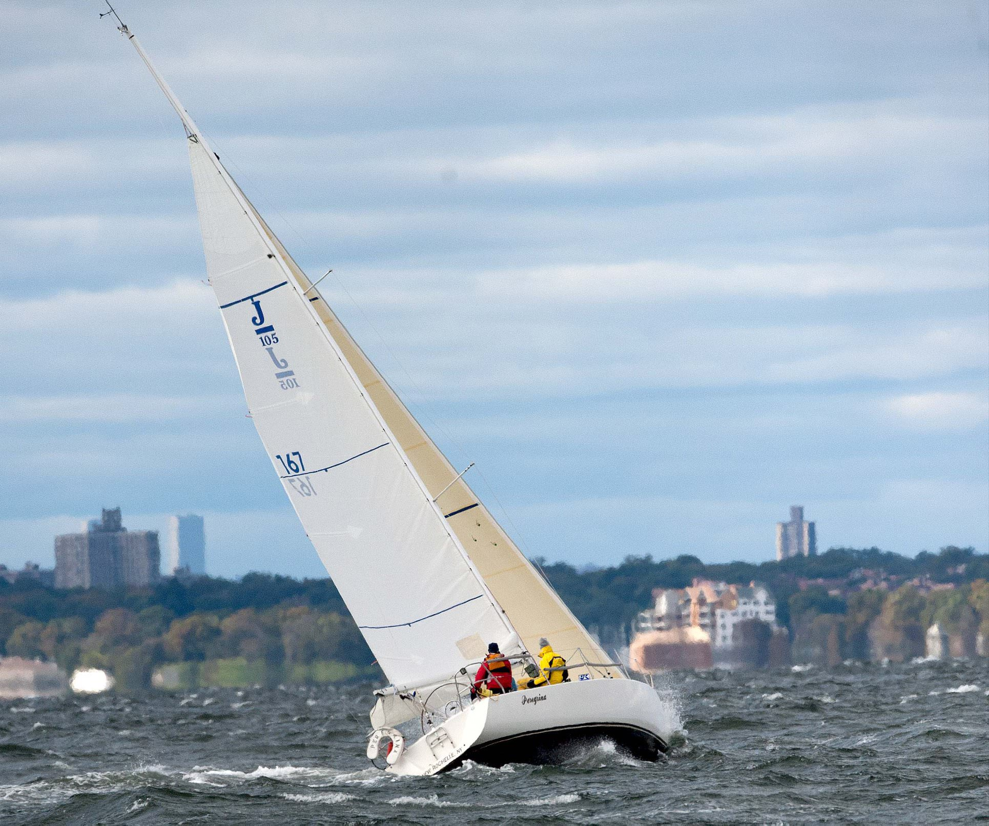 UK Sailmakers - FIRST PLUS ONE RACE IN THE BOOKS0001.jpg