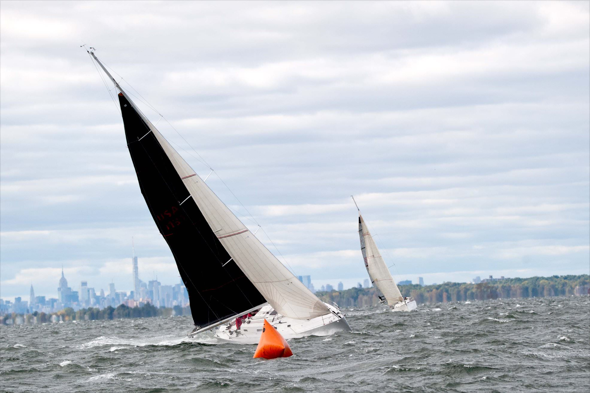 UK Sailmakers - FIRST PLUS ONE RACE IN THE BOOKS0002.jpg