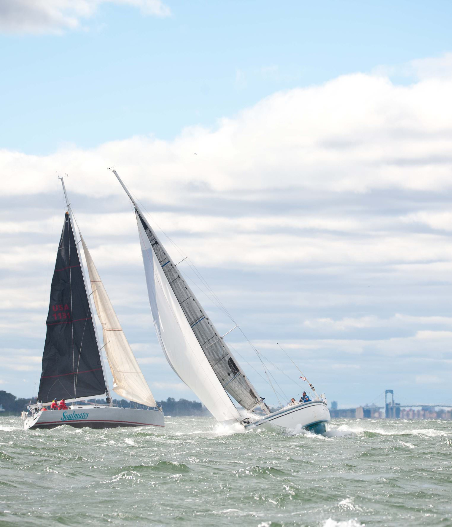 UK Sailmakers - FIRST PLUS ONE RACE IN THE BOOKS0003.jpg