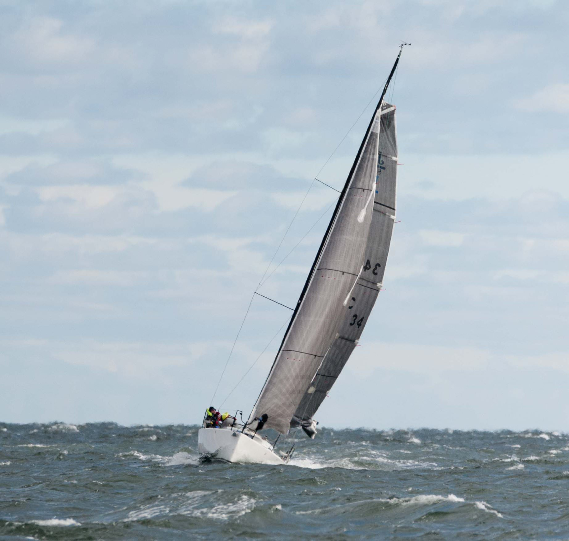 UK Sailmakers - FIRST PLUS ONE RACE IN THE BOOKS0004.jpg