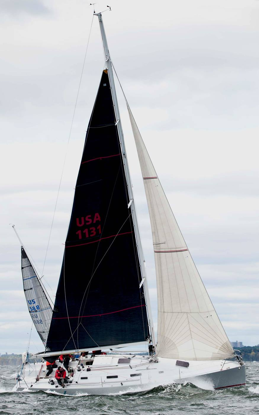 UK Sailmakers - FIRST PLUS ONE RACE IN THE BOOKS0005.jpg
