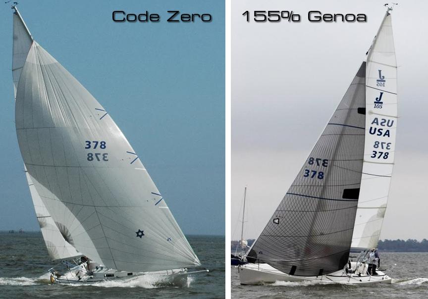 CodeZero&155%genoa.jpg