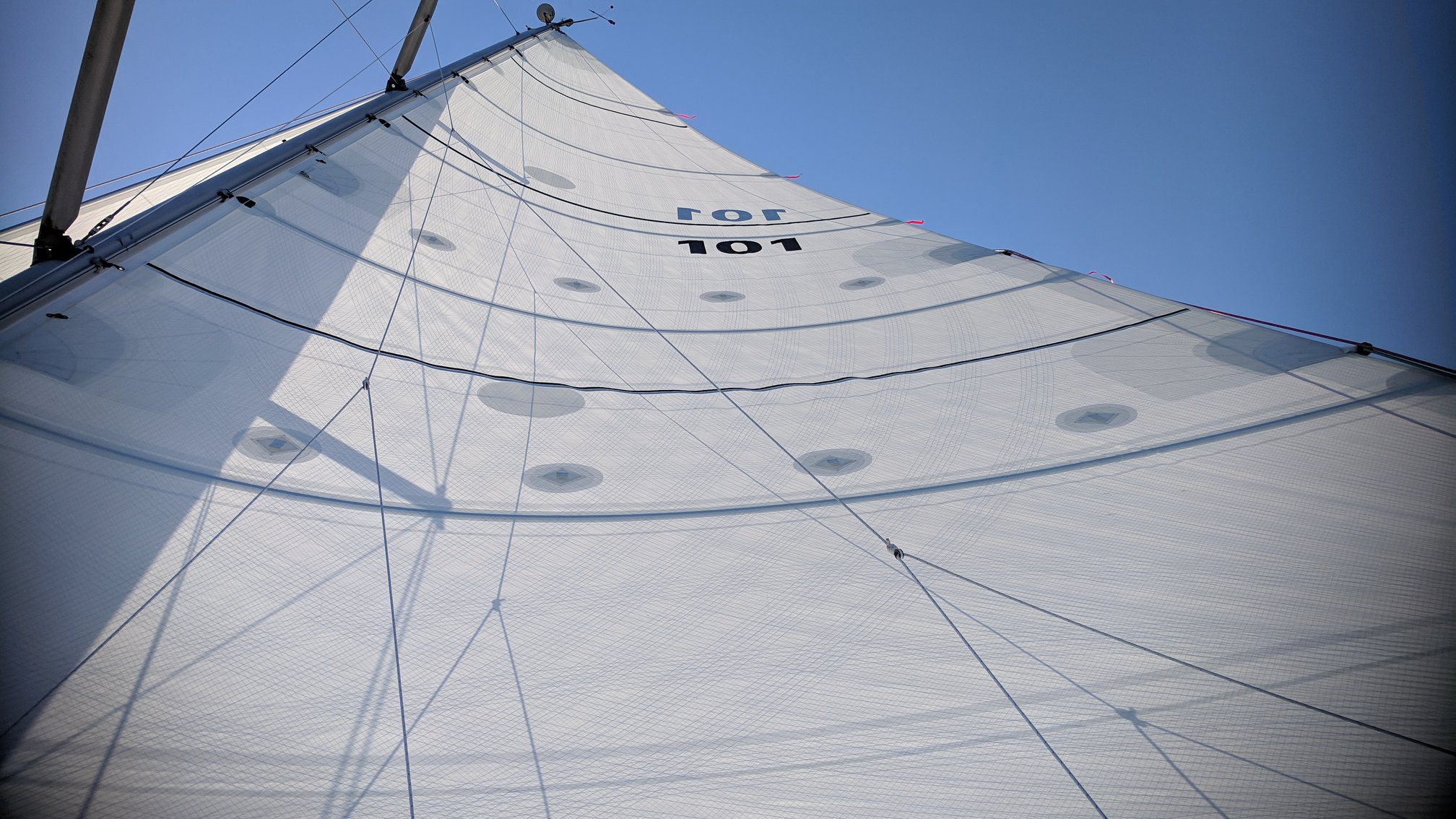 Hunter 430 X-Drive Endure Mainsail.jpg