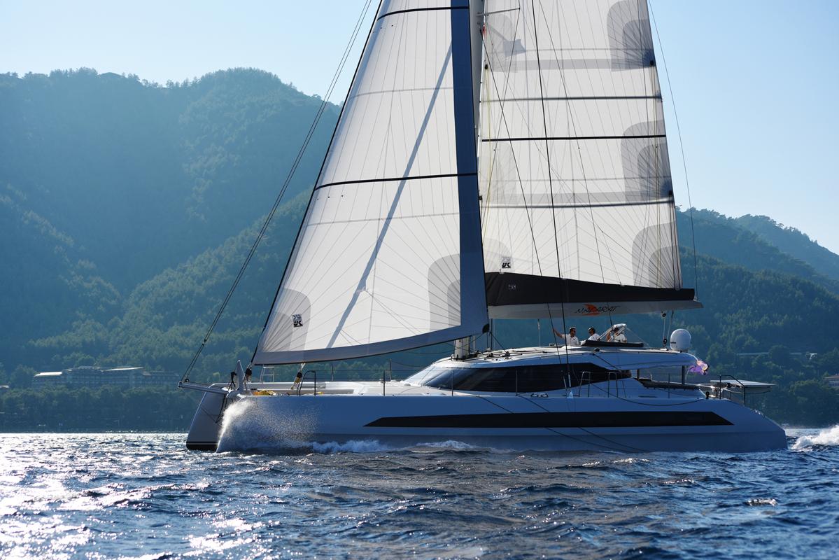 Dubois 60 Catamaran.jpg