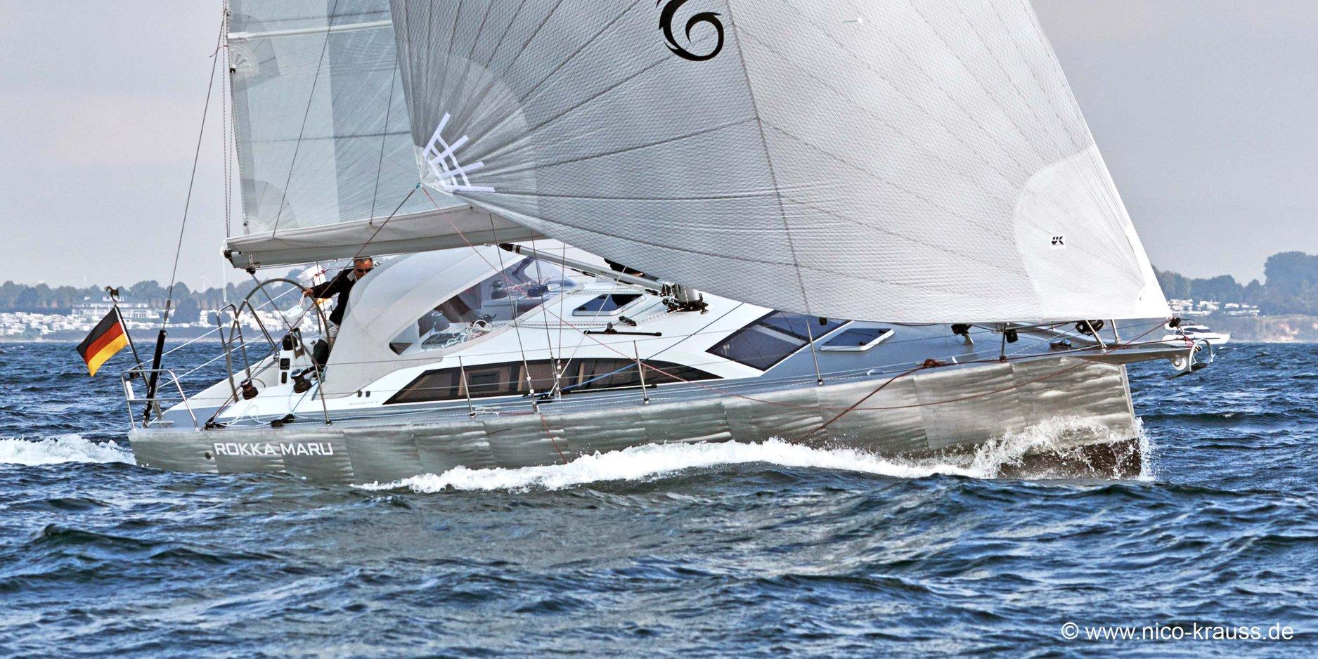 BM36 Aluminum Hull Cruiser.jpg