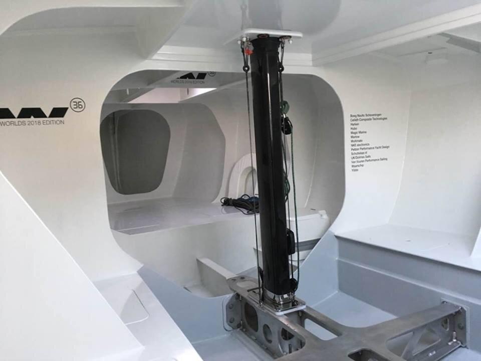 W36 Hubo_Interior (2).jpg