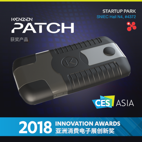 CES_Asia_Banner1_Kenzen.png