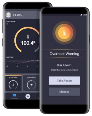 Kenzen_Mobile_App_Alerts_CBT1.png