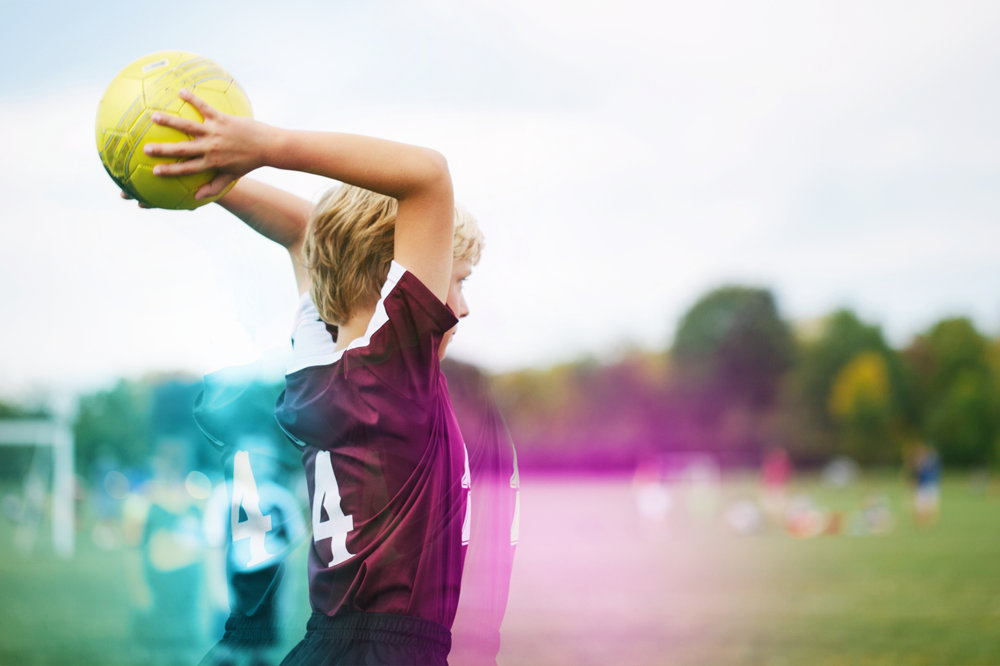 SoccerBoy.png