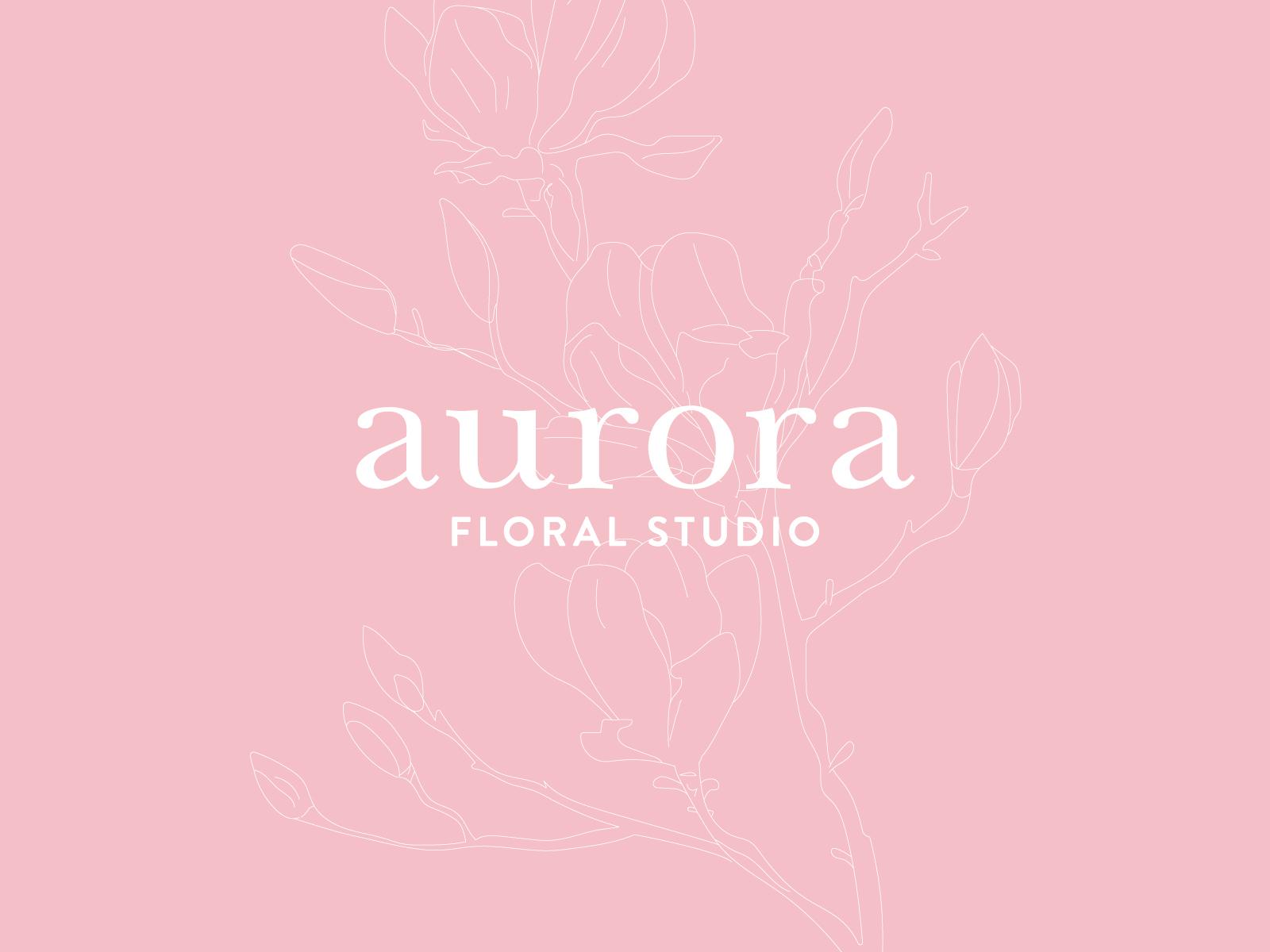 aurora-floral-studio-1.jpg