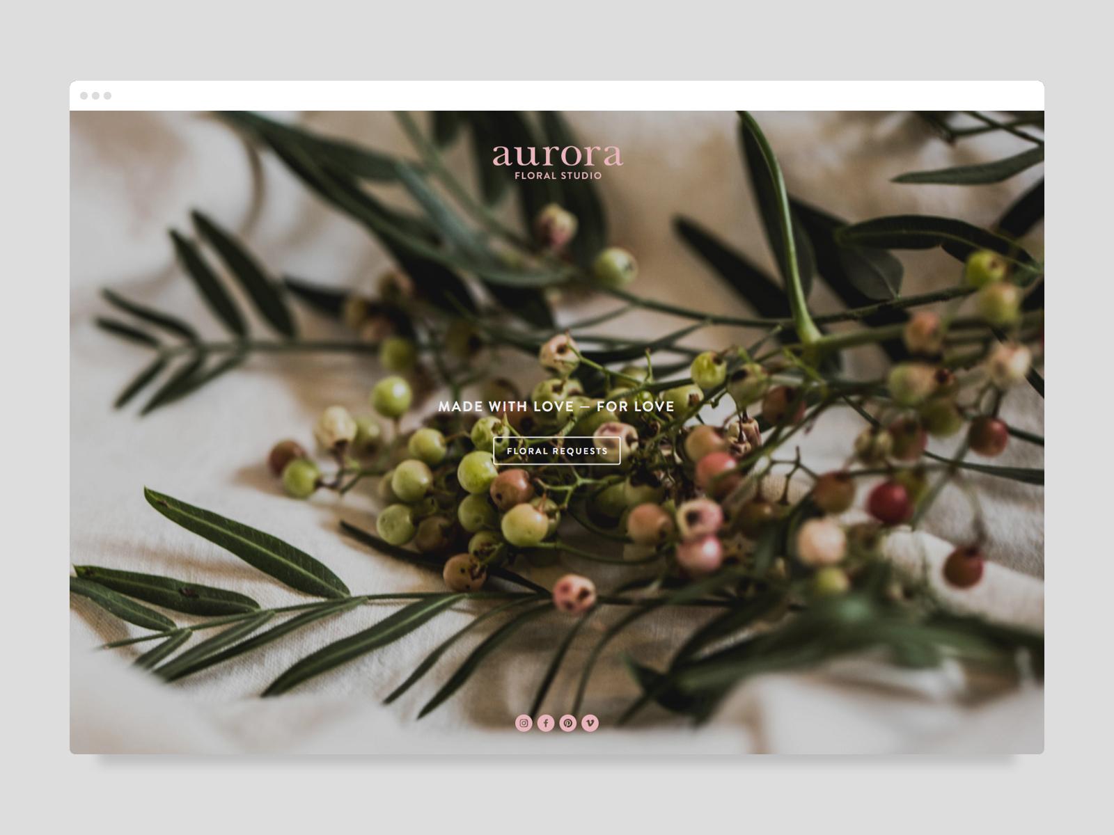 aurora-floral-studio-6.jpg