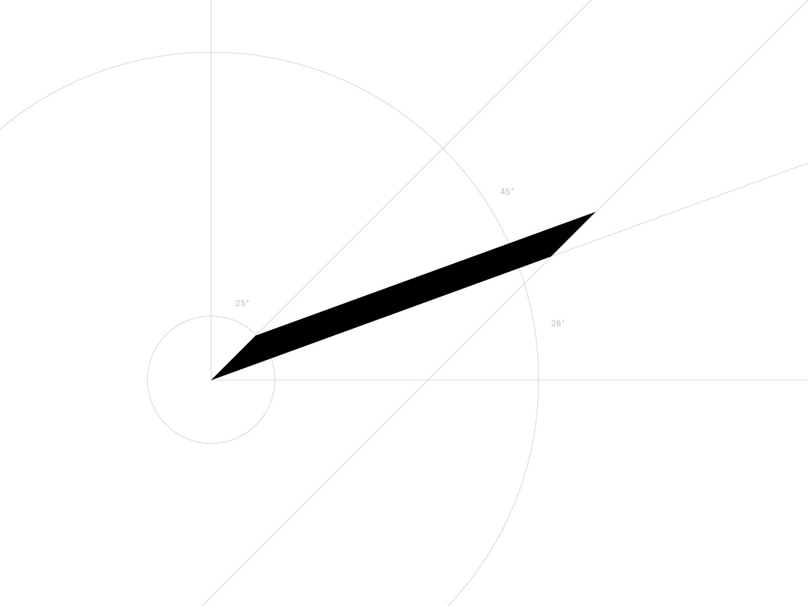 mast-furniture-1.jpg
