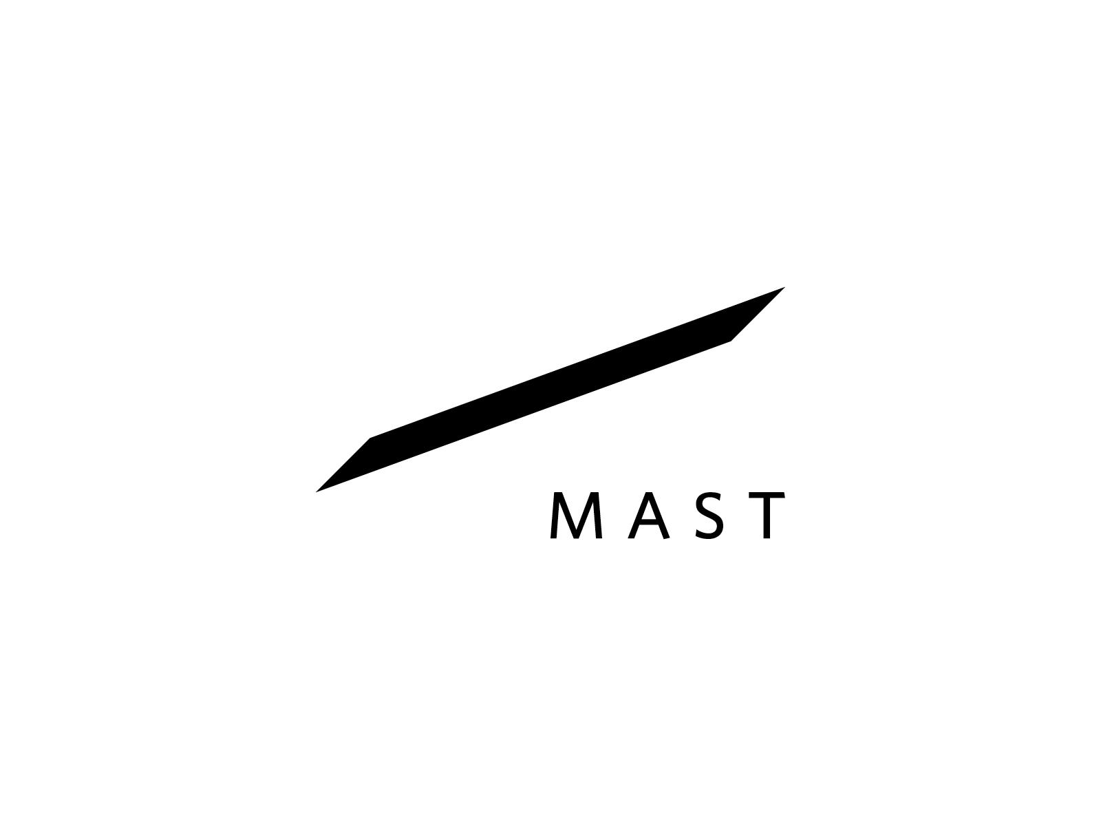 mast-furniture-2.jpg