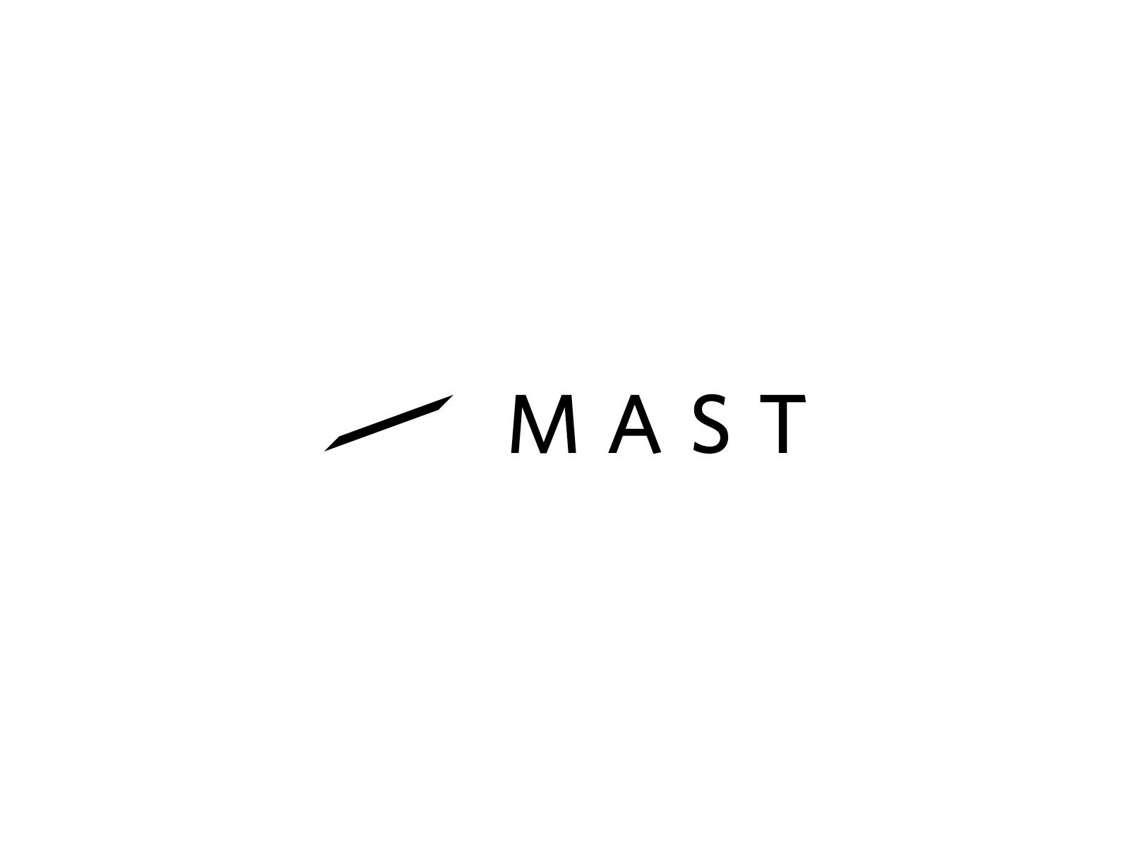 mast-furniture-4.jpg