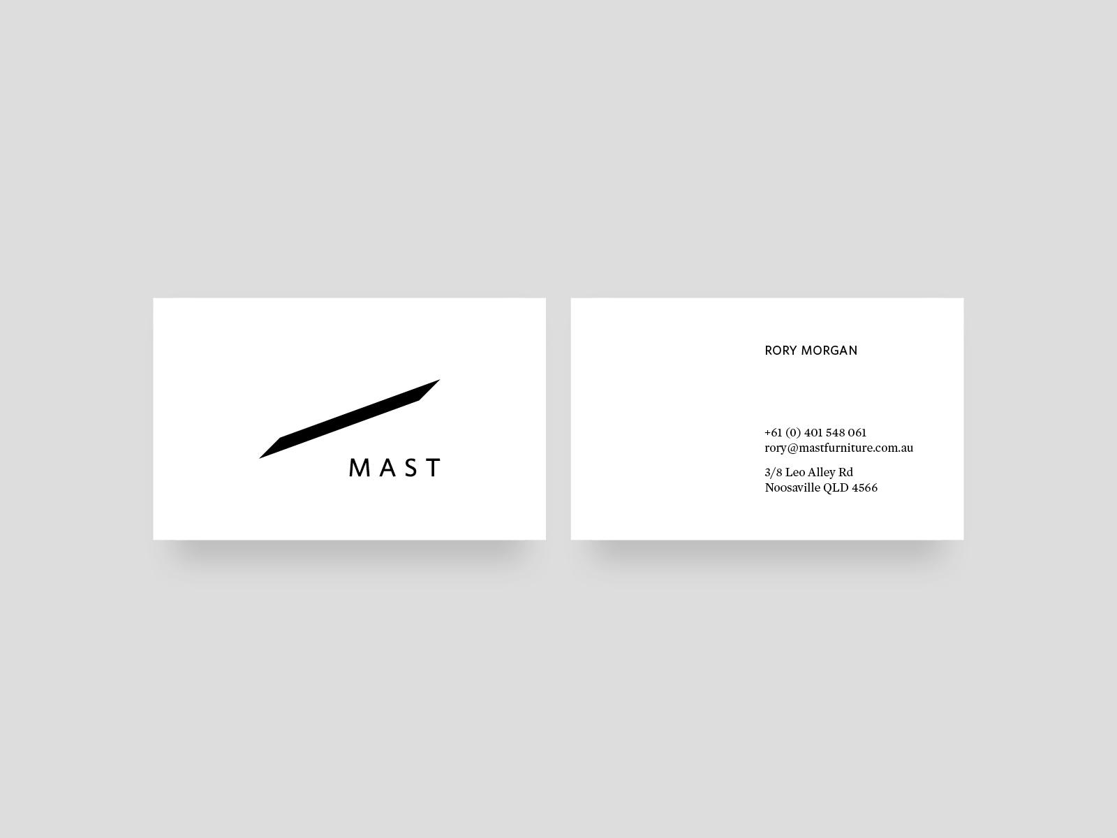 mast-furniture-6.jpg