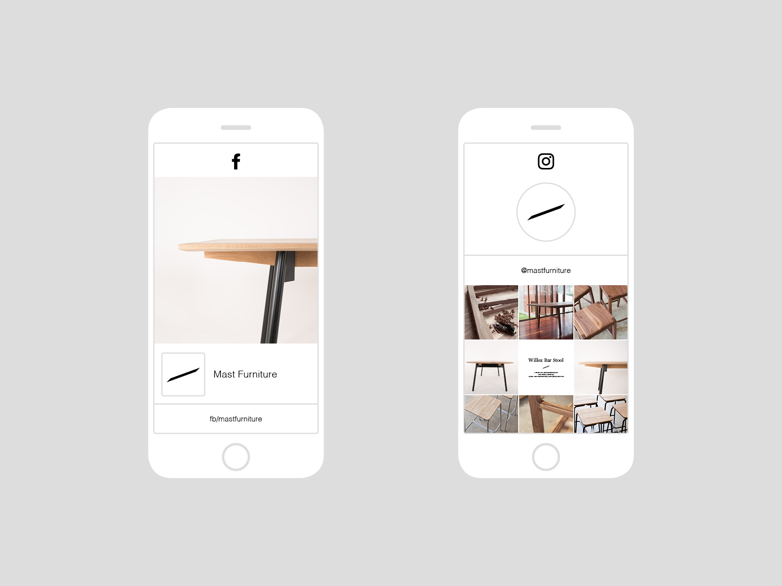 mast-furniture-8.jpg
