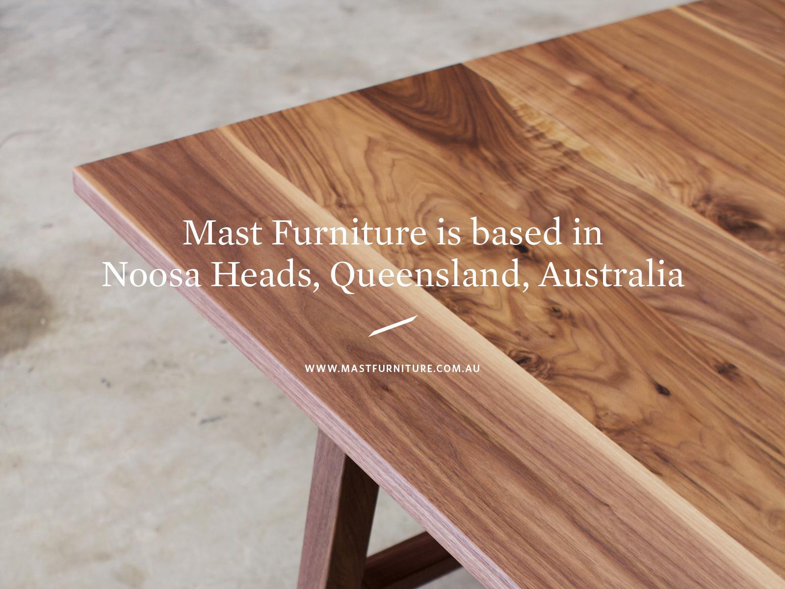 mast-furniture-7.jpg