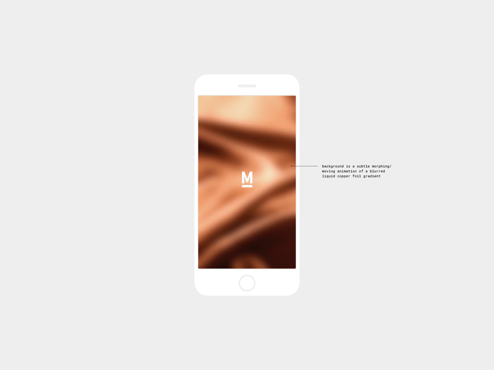 makemeup-app-8.jpg