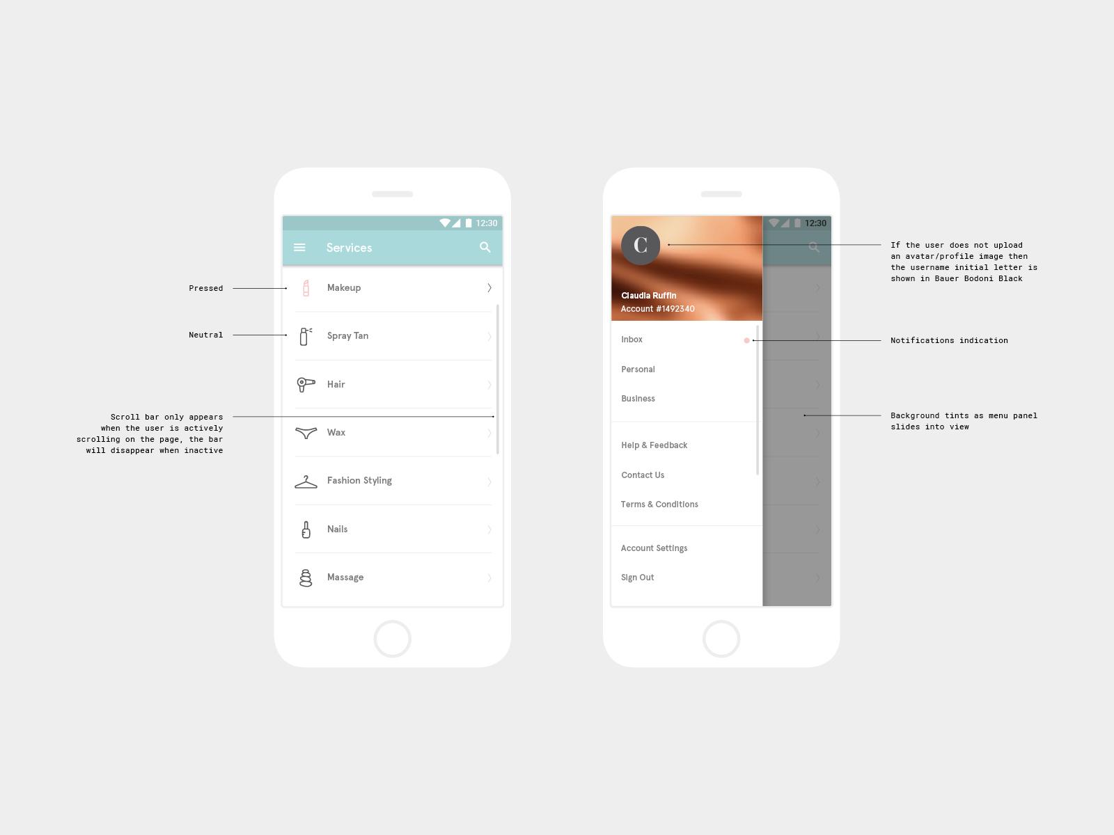 makemeup-app-11.jpg