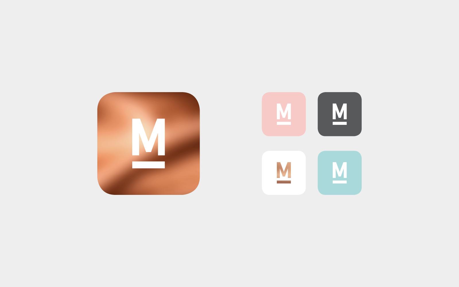 makemeup-app-7.jpg